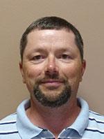 Doug Saathoff, Social Media Coordinator